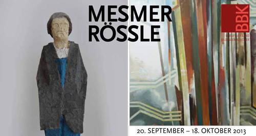 messmer-roessle-max