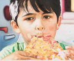 s-juttner-pizzaboy