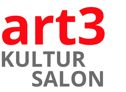art3 kultursalon 500